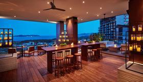 三亚海棠湾君悦酒店 - 三亚 - 酒吧