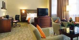布莱梅万豪度假酒店 - 不莱梅