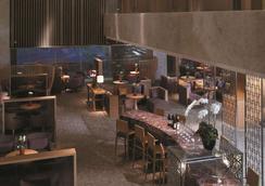 香格里拉台南远东国际大饭店 - 台南 - 餐馆