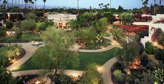 Parker Palm Springs - 棕榈泉 - 户外景观