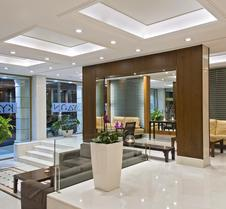 哈尼亚卡顿酒店