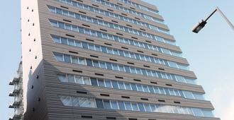 大阪南海辉盛庭国际公寓 - 大阪 - 建筑