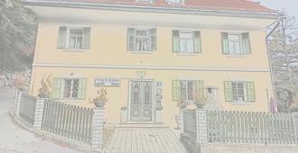 奥特施特拉斯酒店 - 格拉茨