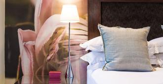 开普敦肯辛顿广场酒店 - 开普敦
