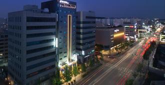 首尔sr酒店 - 首尔