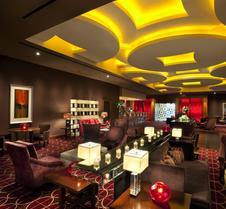 塞米诺尔硬岩酒店和坦帕赌场