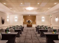 波特兰皇家索内斯塔酒店 - 波特兰 - 宴会厅
