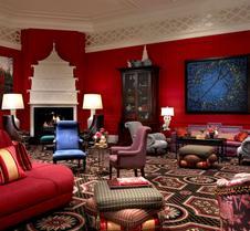 波特兰皇家索内斯塔酒店