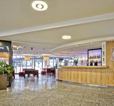 索列尔阿多尔酒店