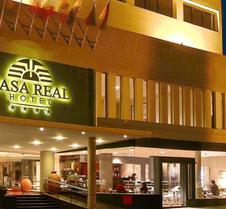 卡萨利尔酒店