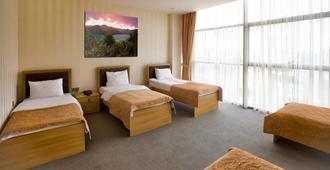 里瓦酒店 - 巴库