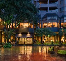 温莎苑酒店