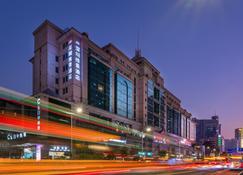 深圳维景酒店 - 深圳 - 建筑