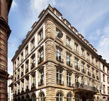 古腾堡酒店