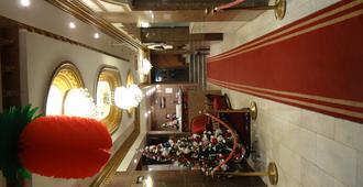 梦想家旅馆 - 吉萨