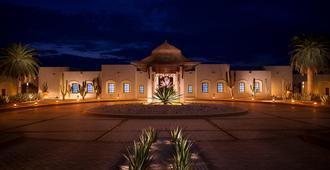 洛斯卡波斯瑰丽度假酒店 - 卡波圣卢卡 - 户外景观