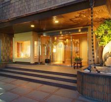 奈良贵宾酒店