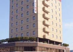 东京玛璐轩酒店 - 府中市 - 建筑