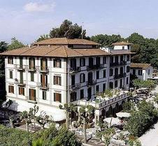 阿斯托立亚酒店