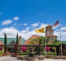 南海岸酒庄度假酒店及Spa