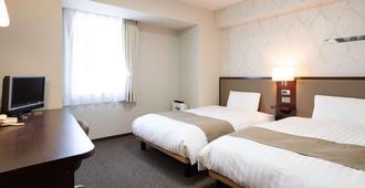 富山凯富酒店 - 富山