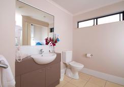 南十字星公寓 - 凯恩斯 - 浴室