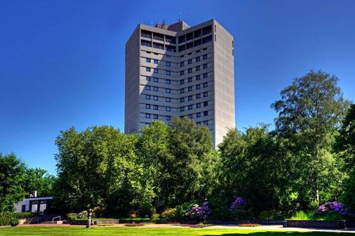 汉诺威类似宾馆 - 汉诺威 - 建筑