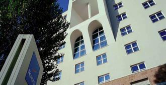 诺富特佛罗伦萨诺德机场酒店 - 佛罗伦萨