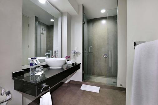 茂物阿斯顿度假酒店 - 茂物 - 浴室