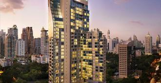 曼谷东方公寓 - 曼谷 - 建筑