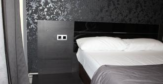 B&C Bcn旅馆 - 巴塞罗那 - 睡房