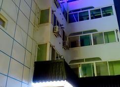 美好回忆旅馆 - 全州 - 建筑