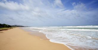 斯里兰卡盛泰乐雅沙水疗及度假村 - 本托塔