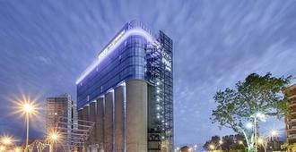 北港设计酒店 - 罗萨里奥