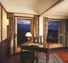 圣卢西亚大酒店