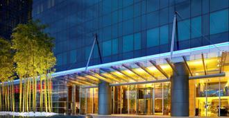 香港诺富特东荟城酒店 - 香港