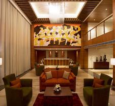 西姆拉库菲里皇家郁金香酒店