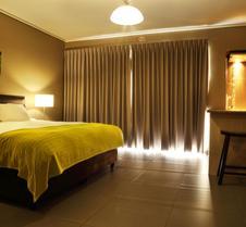 迪亚兹港酒店