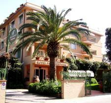斯皮纳里酒店