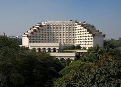泰姬克里希纳酒店 - 海得拉巴 - 建筑