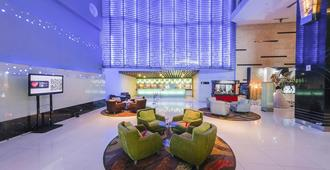 玛纳戈贝萨尔酒店 - 雅加达 - 大厅