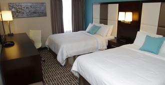 旅游者酒店 - 汉密尔顿