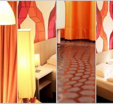 玛德琳纳拜尔酒店