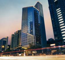华业(厦门)酒店有限公司泛太平洋大酒店
