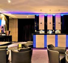 布雷西亚AC酒店,万豪生活酒店