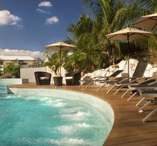 桑多斯卡拉可精选俱乐部生态度假村式酒店 - 仅供成人入住