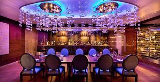 蒙多宫殿帝国度假村 - 阿卡普尔科 - 酒吧