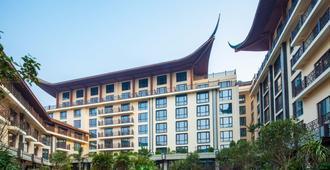 桂林大公馆酒店 - 桂林