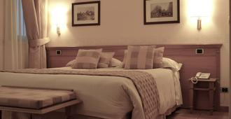 瑟西酒店 - 菲乌米奇诺