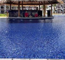 卡马拉海滩度假村酒店